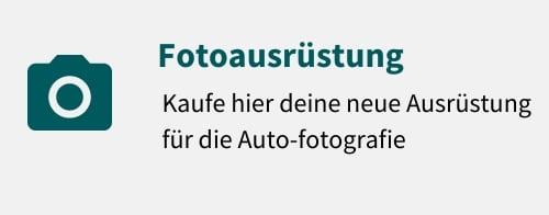 Angebote Fotoausrüstung